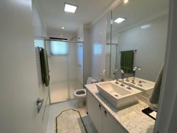 Comprar Apartamento / Padrão em São José do Rio Preto R$ 950.000,00 - Foto 12