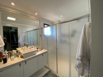 Comprar Apartamento / Padrão em São José do Rio Preto R$ 950.000,00 - Foto 15
