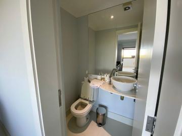 Comprar Apartamento / Padrão em São José do Rio Preto R$ 950.000,00 - Foto 19