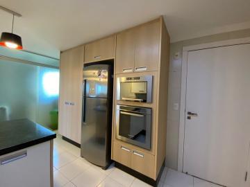 Comprar Apartamento / Padrão em São José do Rio Preto R$ 950.000,00 - Foto 21