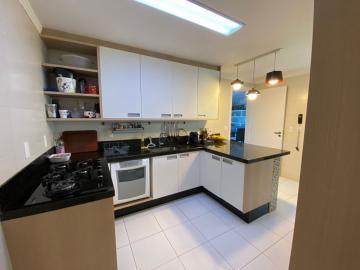 Comprar Apartamento / Padrão em São José do Rio Preto R$ 950.000,00 - Foto 9