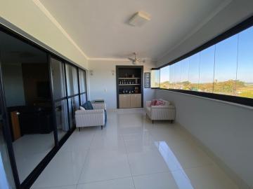 Comprar Apartamento / Padrão em São José do Rio Preto R$ 950.000,00 - Foto 5