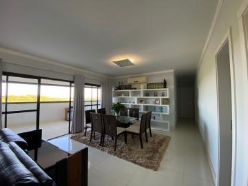 Comprar Apartamento / Padrão em São José do Rio Preto R$ 950.000,00 - Foto 1
