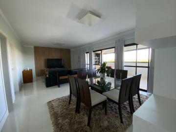Comprar Apartamento / Padrão em São José do Rio Preto R$ 950.000,00 - Foto 2