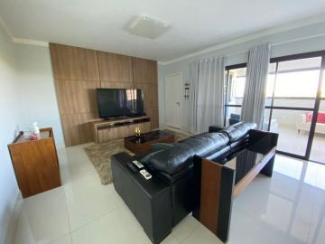 Comprar Apartamento / Padrão em São José do Rio Preto R$ 950.000,00 - Foto 6