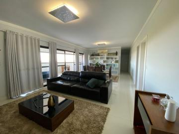 Comprar Apartamento / Padrão em São José do Rio Preto R$ 950.000,00 - Foto 8