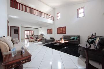 Comprar Casa / Sobrado em São José do Rio Preto R$ 950.000,00 - Foto 2