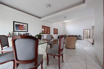 Comprar Casa / Sobrado em São José do Rio Preto R$ 950.000,00 - Foto 3
