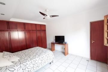 Comprar Casa / Sobrado em São José do Rio Preto R$ 950.000,00 - Foto 8