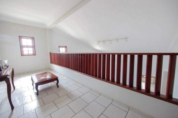 Comprar Casa / Sobrado em São José do Rio Preto R$ 950.000,00 - Foto 9