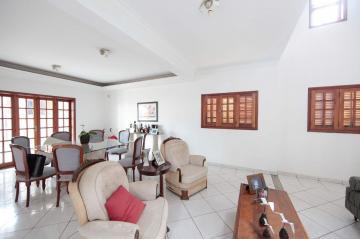 Comprar Casa / Sobrado em São José do Rio Preto R$ 950.000,00 - Foto 10
