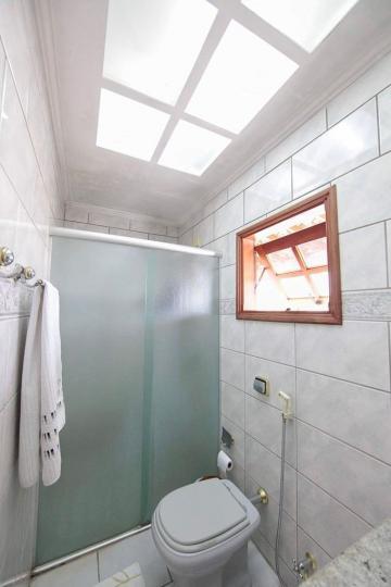 Comprar Casa / Sobrado em São José do Rio Preto R$ 950.000,00 - Foto 12