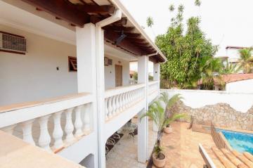 Comprar Casa / Sobrado em São José do Rio Preto R$ 950.000,00 - Foto 13