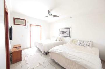 Comprar Casa / Sobrado em São José do Rio Preto R$ 950.000,00 - Foto 14