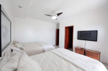 Comprar Casa / Sobrado em São José do Rio Preto R$ 950.000,00 - Foto 15
