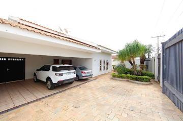 Comprar Casa / Sobrado em São José do Rio Preto R$ 950.000,00 - Foto 16