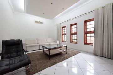 Comprar Casa / Sobrado em São José do Rio Preto R$ 950.000,00 - Foto 17