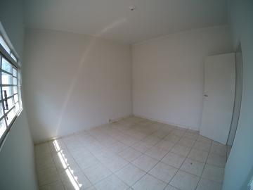 Alugar Casa / Padrão em São José do Rio Preto R$ 1.500,00 - Foto 5