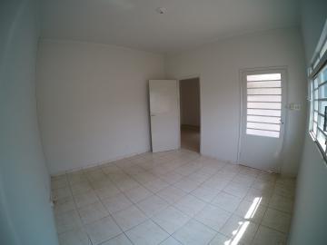 Alugar Casa / Padrão em São José do Rio Preto R$ 1.500,00 - Foto 6