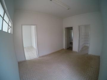 Alugar Casa / Padrão em São José do Rio Preto R$ 1.500,00 - Foto 9