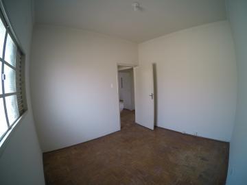Alugar Casa / Padrão em São José do Rio Preto R$ 1.500,00 - Foto 10