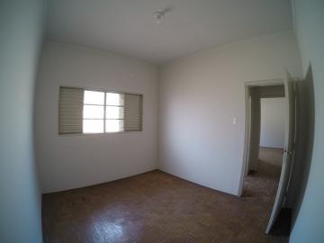 Alugar Casa / Padrão em São José do Rio Preto R$ 1.500,00 - Foto 11