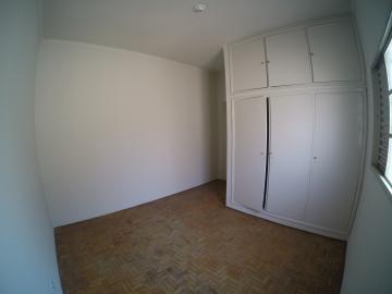 Alugar Casa / Padrão em São José do Rio Preto R$ 1.500,00 - Foto 13