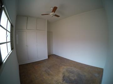 Alugar Casa / Padrão em São José do Rio Preto R$ 1.500,00 - Foto 15