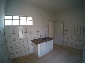 Alugar Casa / Padrão em São José do Rio Preto R$ 1.500,00 - Foto 17