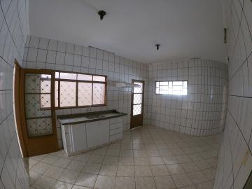 Alugar Casa / Padrão em São José do Rio Preto R$ 1.000,00 - Foto 6