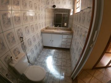 Alugar Casa / Padrão em São José do Rio Preto R$ 1.000,00 - Foto 12