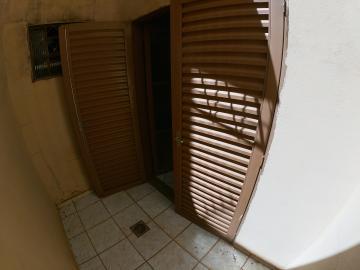 Alugar Casa / Padrão em São José do Rio Preto R$ 1.000,00 - Foto 13