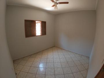 Alugar Casa / Padrão em São José do Rio Preto R$ 1.000,00 - Foto 18