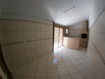 Alugar Casa / Padrão em São José do Rio Preto R$ 1.000,00 - Foto 21