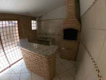 Alugar Casa / Padrão em São José do Rio Preto R$ 1.000,00 - Foto 22