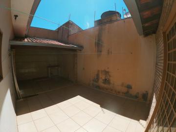 Alugar Casa / Padrão em São José do Rio Preto R$ 1.000,00 - Foto 25