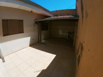 Alugar Casa / Padrão em São José do Rio Preto R$ 1.000,00 - Foto 26