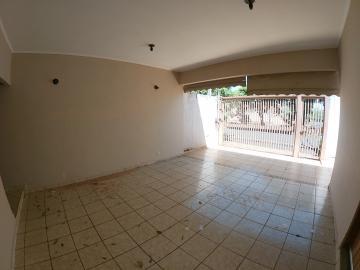 Alugar Casa / Padrão em São José do Rio Preto R$ 1.000,00 - Foto 29