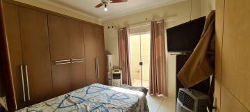 Alugar Casa / Padrão em São José do Rio Preto R$ 2.000,00 - Foto 3
