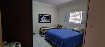 Alugar Casa / Padrão em São José do Rio Preto R$ 2.000,00 - Foto 5