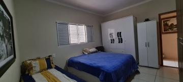 Alugar Casa / Padrão em São José do Rio Preto R$ 2.000,00 - Foto 6