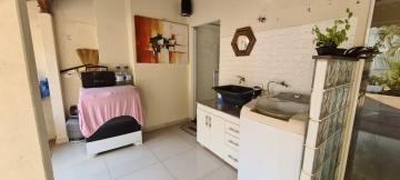 Alugar Casa / Padrão em São José do Rio Preto R$ 2.000,00 - Foto 10