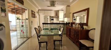 Alugar Casa / Padrão em São José do Rio Preto R$ 2.000,00 - Foto 12