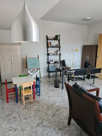 Alugar Comercial / Sala em São José do Rio Preto R$ 1.200,00 - Foto 6