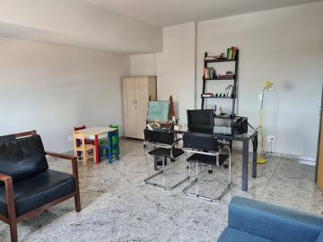 Alugar Comercial / Sala em São José do Rio Preto R$ 1.200,00 - Foto 4