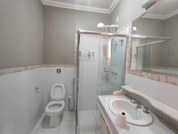 Alugar Casa / Condomínio em São José do Rio Preto R$ 6.000,00 - Foto 10