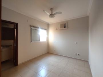 Alugar Casa / Condomínio em São José do Rio Preto R$ 6.000,00 - Foto 11