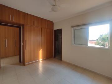 Alugar Casa / Condomínio em São José do Rio Preto R$ 6.000,00 - Foto 13