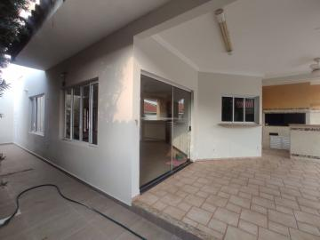 Alugar Casa / Condomínio em São José do Rio Preto R$ 6.000,00 - Foto 12