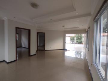 Alugar Casa / Condomínio em São José do Rio Preto R$ 6.000,00 - Foto 4
